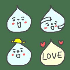 お水の妖精☆☆
