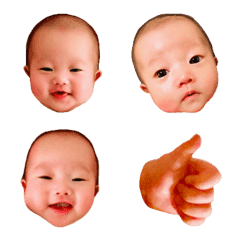 ri.emoji