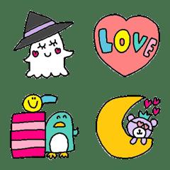 Lilo emoji93