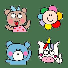Lilo emoji97