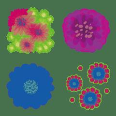 お花パラダイス