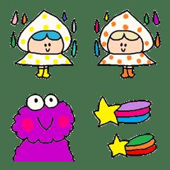 children emoji30