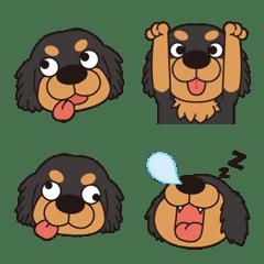 Lai Fu Dog