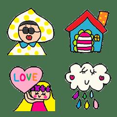 children emoji26