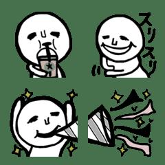 キモカワいい子たち♡大きくなったよVer2