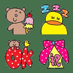 children emoji55