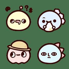 Seed emoji4