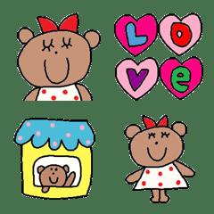 children emoji63