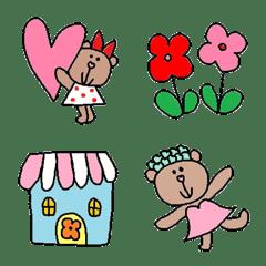 children emoji68