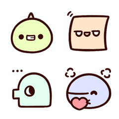 Seed emoji5
