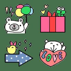 children emoji93