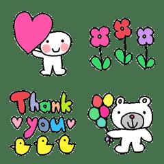 children emoji91