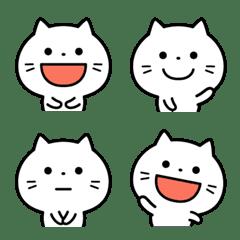 ゆるカワ☆ちびネコさん