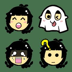 Emotional Emojicon