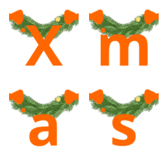 Christmas-related English Letters
