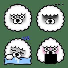 ohmyPET♡ ふわふわビションフリーゼ