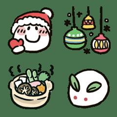まるぴ★冬2019