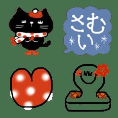 フワフワ可愛い★ winter STYLE