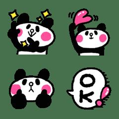 センチメンタル パンダ♡スタートセット