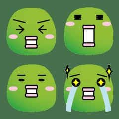 カパろうとアヒル 01【日常・カッパ?】
