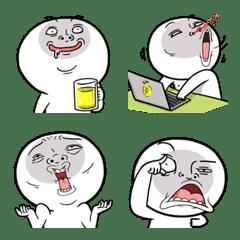 NhaKrean5 Emoji