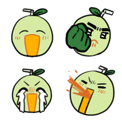 zasgodong Emoji