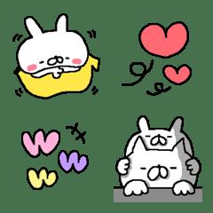 雑ネコ★雑ウサ2