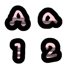A.B.C.a.b.c.1.2.3 (5)