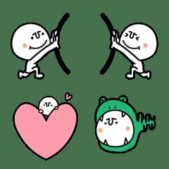 コビトン 4(恋とコスプレとお仕事と)