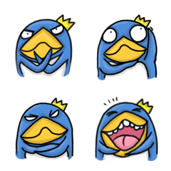 Penguin72