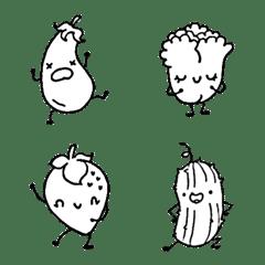 wenlanfruit&veg