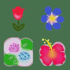 満開♡お花畑