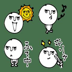 キリ男☆使える!