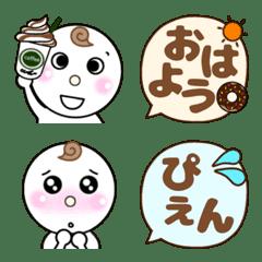 大人パステル♡日常♡毎日使える基本2
