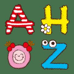 COCO and Wondrous Emoji 4