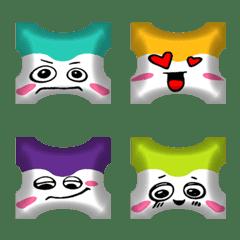 Square emoji1