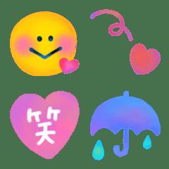 ハッピーセット 語尾ver. (修正版)