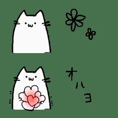 使いやすいネコ+α