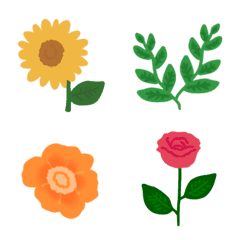 大人可愛い♥️観葉植物やお花