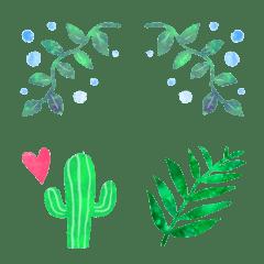 大人可愛い♥️観葉植物/サボテン/多肉など