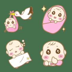 Cute Baby♡(女の子)vol.1