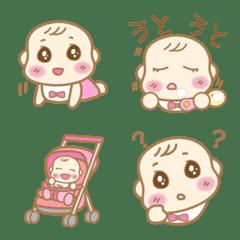 Cute Baby♡(女の子)vol.2