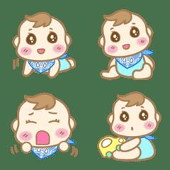 Cute Baby♡(男の子)vol.2