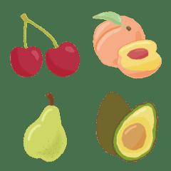 fruit_ fruit