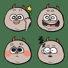 kochis emoji