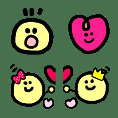 emojismile