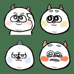 kochis emoji2