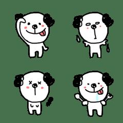 いぬころわんわん☆