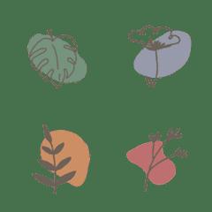 Kusabana emoji