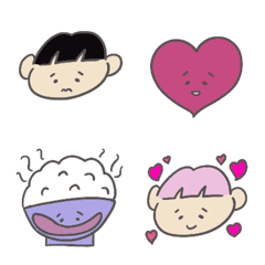 ◎泣き虫赤ちゃんと仲間たち◎